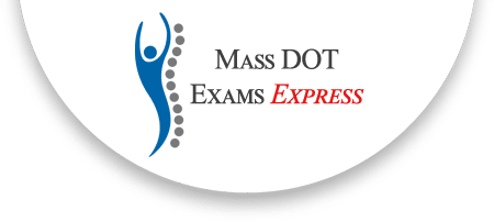 Mass DOT Exams Express